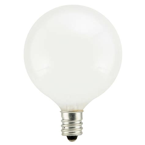 sylvania light bulbs customer service sylvania 25 watt double life g16 5 incandescent light