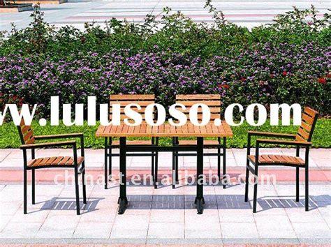16 used teak patio furniture carehouse info
