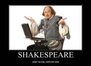 Funny Pics Of Memes - funny shakespeare memes pics bajiroo com