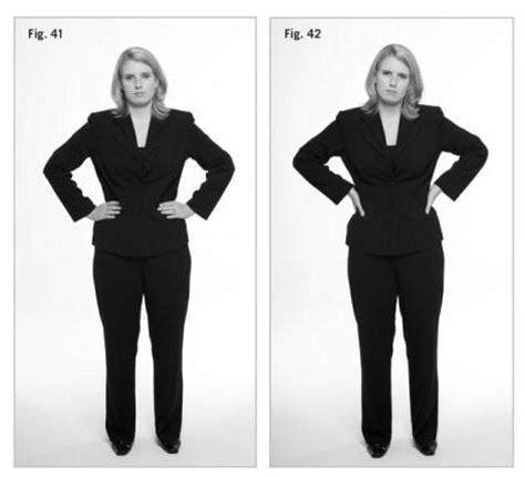 test linguaggio corpo linguaggio corpo non verbale memorizzare