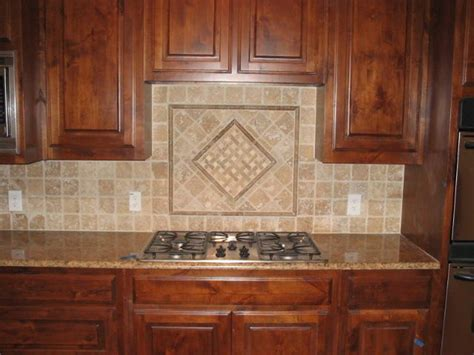 tumbled marble backsplash pictures and design ideas pictures of beige tile backsplash 4x4 beige tumbled