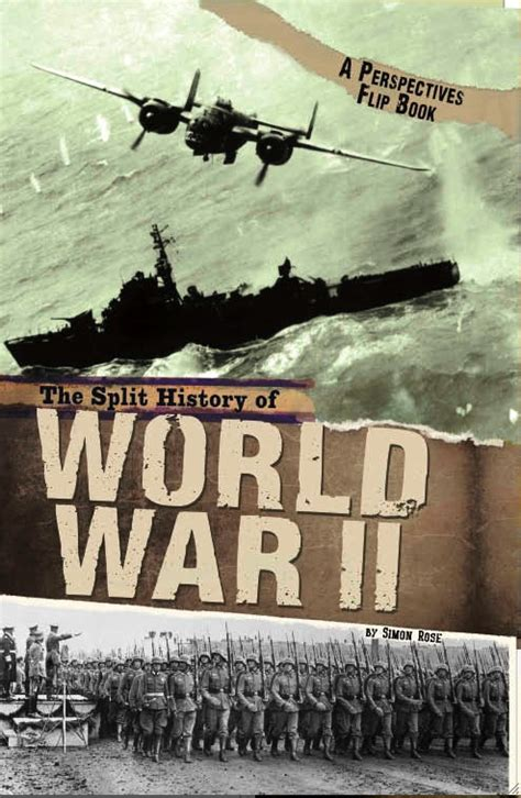 world war ii buffalo books images