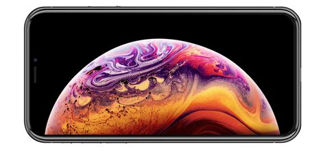 apple iphone xs specs price release date