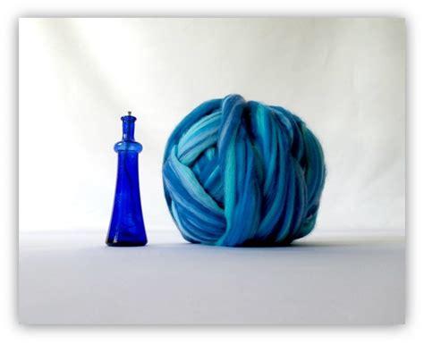best yarn for arm knitting arm knitting yarn 2 truly majestic