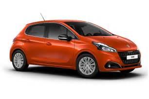 Just Peugeot New Peugeot Cars In Kent Sussex Kap Motor
