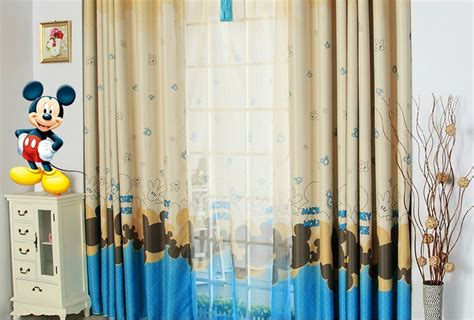 aar swing swing blackout curtains with hooks 28 images fashionable