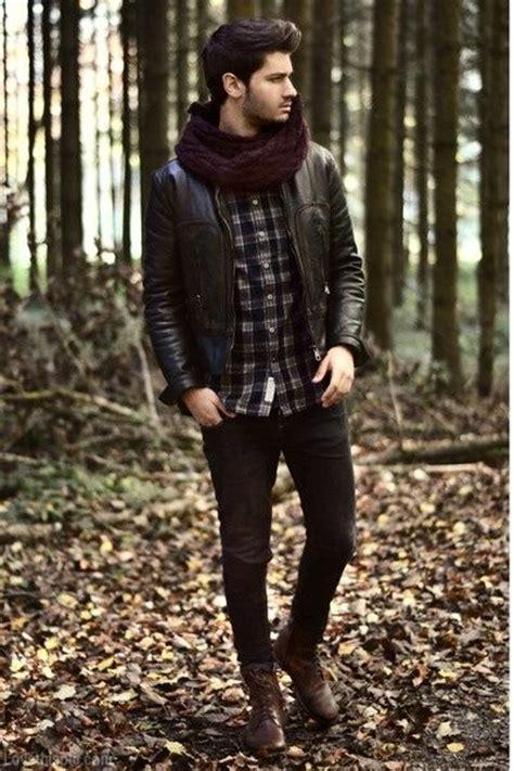 boys fall fashion on pinterest autumn fashion hot guys outdoors autumn leaves style men s