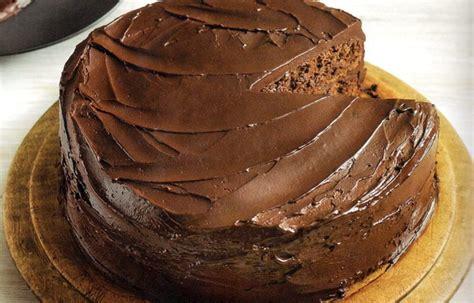 recetas de cocina chilena receta de cocina chilena receta de cocina pastel con