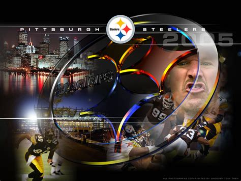 images wallpapers steelers city wallpaper