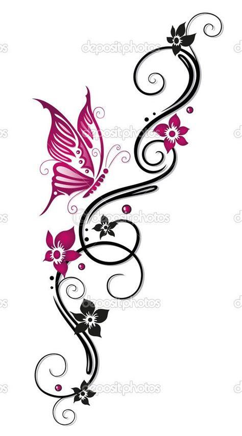 imagenes de mariposas abstractas 170 best images about cricut images animals on pinterest