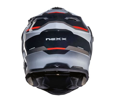 Kaos 3d Ktm Helmet meet the x wed 2 nexx s new feature packed adventure helmet adv pulse
