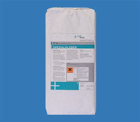 silikatplatten gegen schimmel kalziumsilikatplatten gegen schimmel innend 228 mmung kaufen