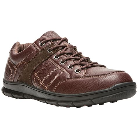 propet casual shoes sportsman s guide