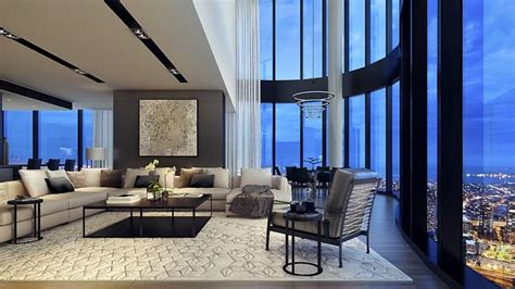a new york apartment just sold for over 100 million breaking off the plan 25 million record penthouse sale real