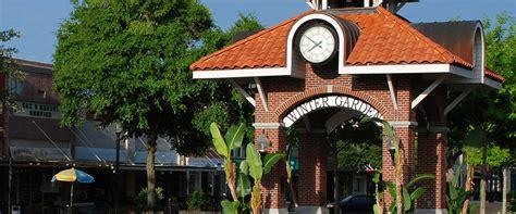 Garden City Florida by The 12 Fastest Growing Big Burbs In Florida Lawnstarter