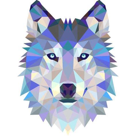 imagenes abstractas de tipo geometrico las 25 mejores ideas sobre animales geometricos en