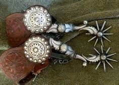 Handmade Spurs For Sale - 1000 images about handmade spurs for sale on