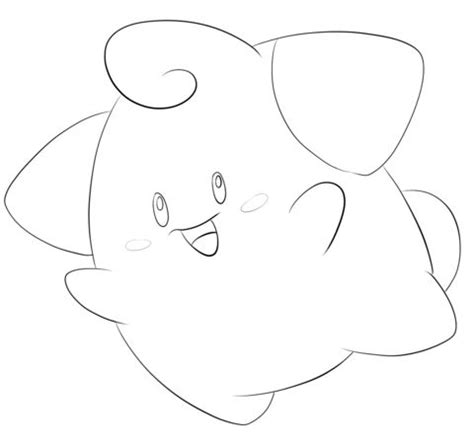 pokemon coloring pages natu natu pokemon coloring pages images pokemon images