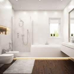 badezimmer planen ideen badezimmer planen kreative ideen f 252 r ihr zuhause design