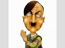 Adolf hitler clipart - Clipground 2017 Chinese New Year Free Clip Art
