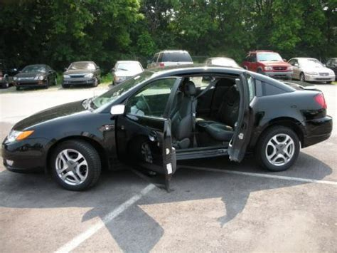 2003 saturn ion cvt transmission 2003 saturn ion pictures 2200cc gasoline ff cvt for sale