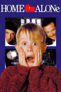 home alone 1990 posters the database tmdb