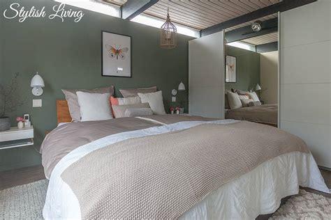 kleine schlafzimmer makeovers schlafzimmer makeover mit otto werbung stylish living