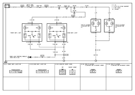 wiring diagram for vanity light 28 images vanity light