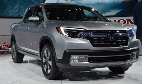 Honda Ridgeline News 2020 by 2020 Honda Ridgeline Rumors Release Date Battery