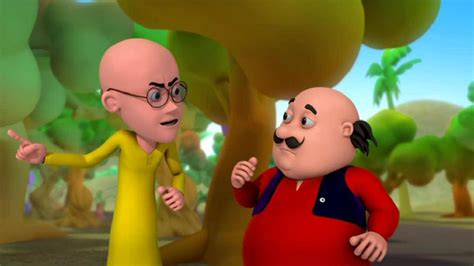 motu patlu new episode 2016 motu patlu new 2016 download motu patlu cartoon download
