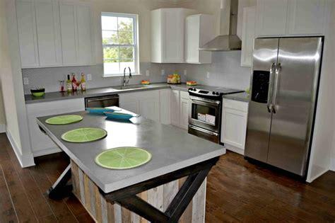 piano di lavoro per cucina top per cucine alcune idee originali per i piani da cucina