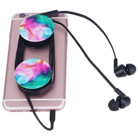 Pop Sockets Phone Holder 1 pop sockets for iphone samsung popsocket all styles grip stand phones holder ebay