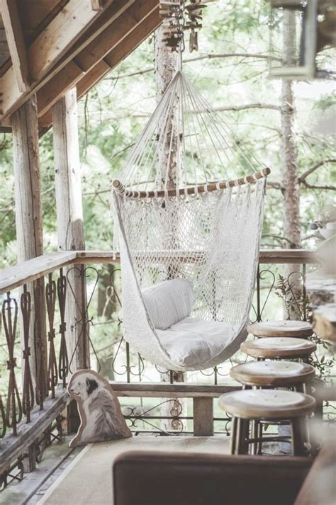 hanging swing from ceiling 1000 ideas about outdoor swing chair on pinterest swing