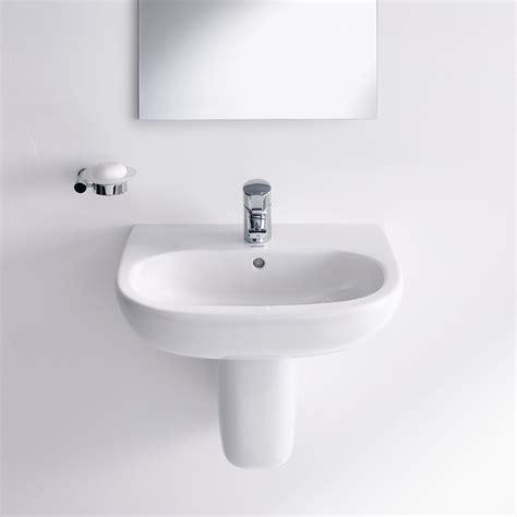 d code de duravit baignoires receveurs plus duravit
