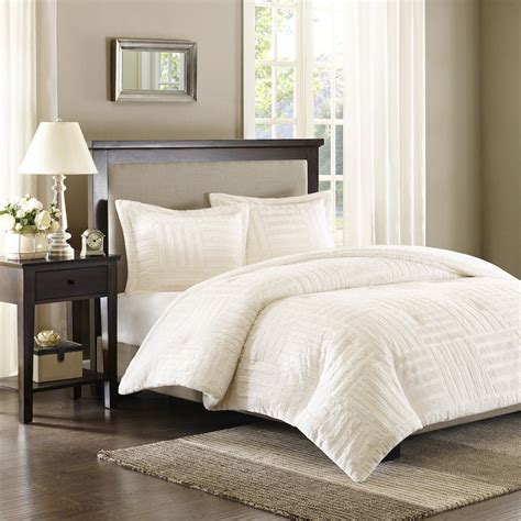 kohls bedding faux fur bedding kohl s