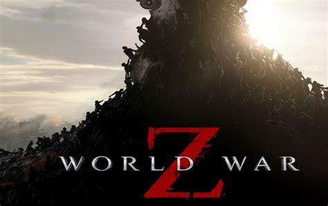 trucchi supreme commander 2 tga 2017 annunciato il videogioco di world war z gamesource