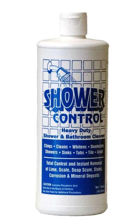 heavy duty bathtub cleaner restroom chemicals fulton distributing