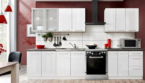 flat pack kitchen cabinets nz the julia kitchen range by project kitchens european