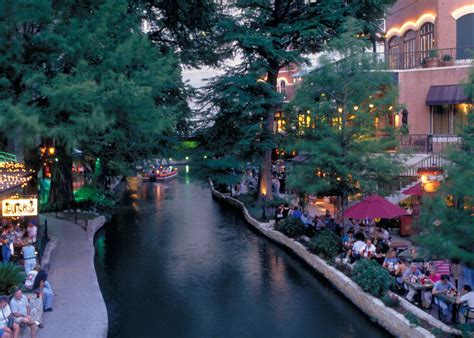 san antonio san antonio vacation package giveaway