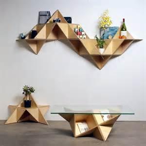 unique shelving interior architecture t shelf unique shelving ideas