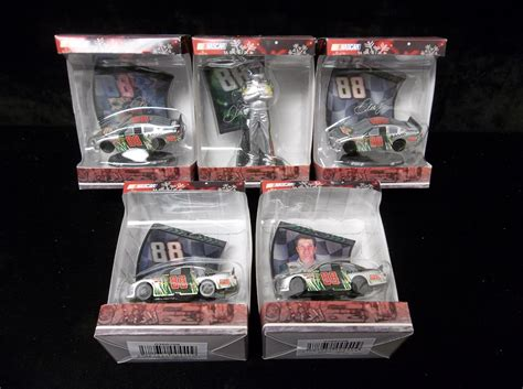 lot detail 2012 gift2give nascar dale earnhardt jr
