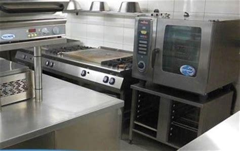 four de cuisine professionnel chambre froid industriel poitiers 38 badcreditautoloan info