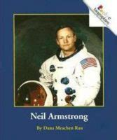 biography neil armstrong astronaut astronauts stargazers and the planets parents