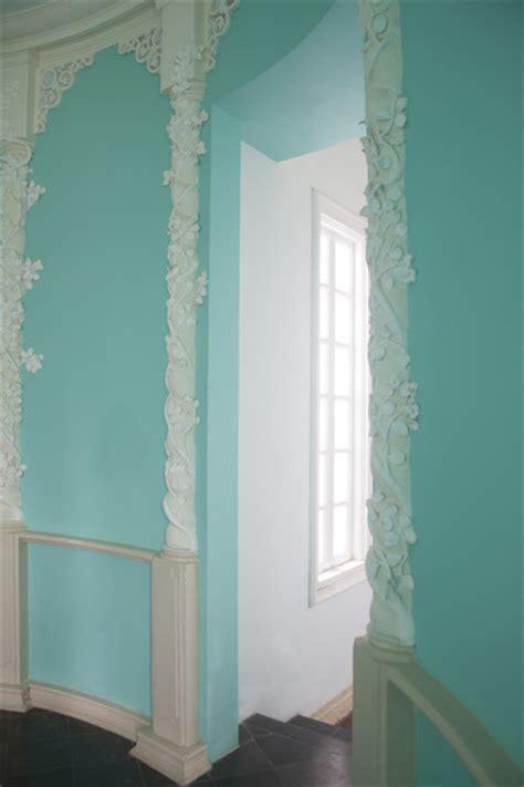 Ideas For Bathroom Decor Vestibule Photos Design Ideas Remodel And Decor Lonny