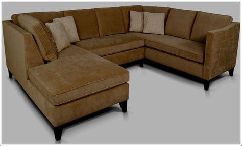furniture quality furniture quality