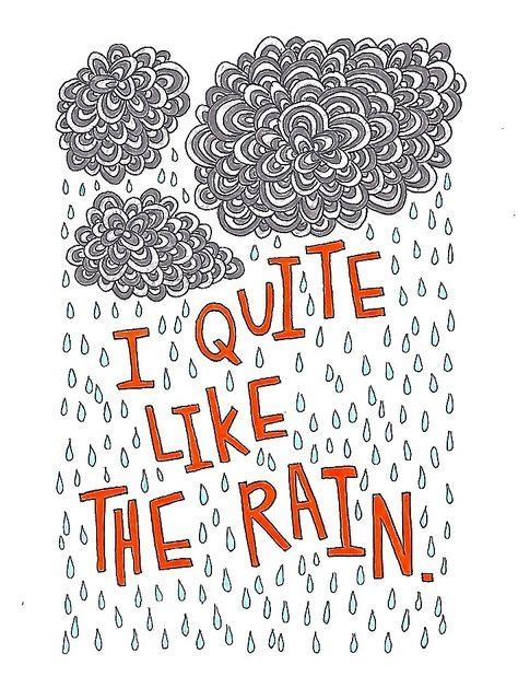 weather pattern lyrics frazey ford rain quotes rain sayings rain picture quotes