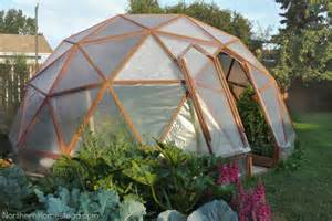 Building A Small Home Greenhouse 15 Easy Diy Greenhouses For Your Backyard Garden Club