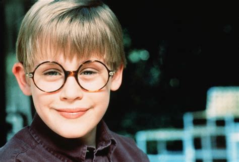 macaulay culkin childhood pictures photo 3278346