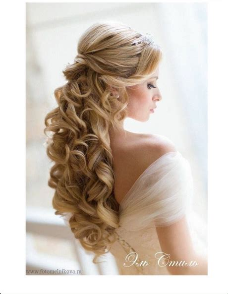 hair due for short hair wedding hairstyles 2013 for short hair 2017 2018 best