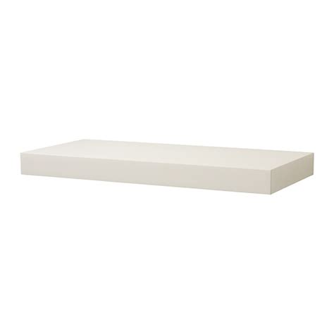 wall shelves ikea persby wall shelf white ikea